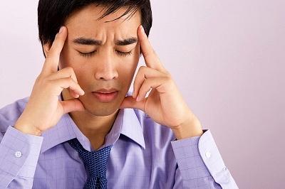 男性患白癜风是不是会传染给其他人呢